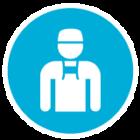 icon-medico-2