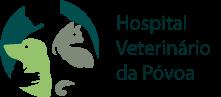Hospital Veterinário da Póvoa